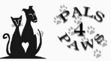 Pals for Paws.org